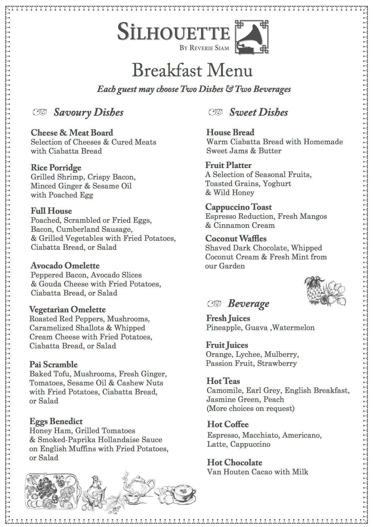 Breakfast-Menu-InHouse-Updated-27-10-14