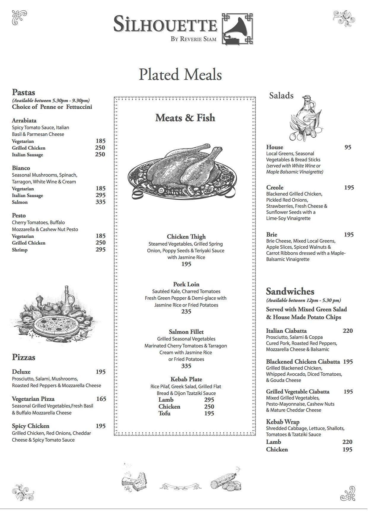 Plated-Meals-Eng-v7